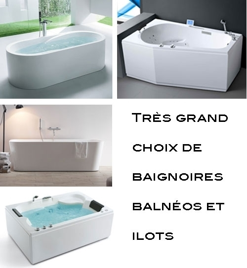Des spas d'exception - Spa